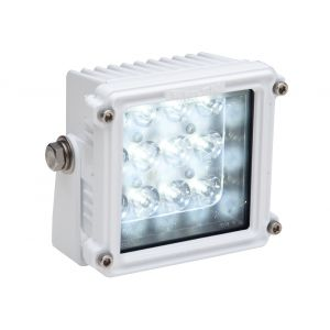 MICRO PIONEER BAIL MOUNT LED SCENE LIGHTS 12V WHiTE