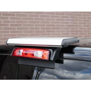 Equipment For Police Cars | Emergency Vehicle Lights