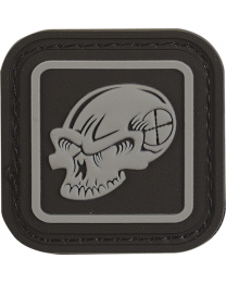 Rubber Patch