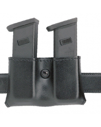 Mag Pouch Snap On 781607181131