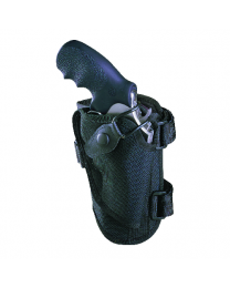 Ranger Triad Ankle Holster