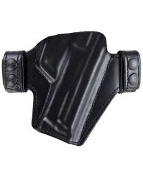 Model 125 Consent Allusion Holster