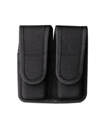 Accumold Nylon Double Mag Pouch
