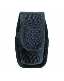 Accumold Rail Mounted Weapon Light Pouch