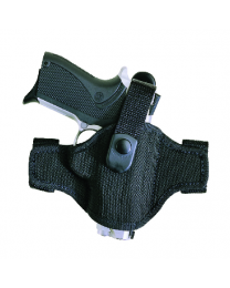 Accumold 7506 Belt Slide Holster
