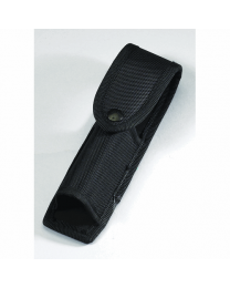 HP HOLSTER