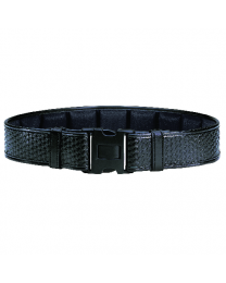 Accumold Elite Ergotek Duty Belt