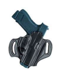 Concealment - Holsters - Gear