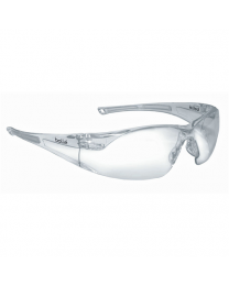 RUSH Safety Glasses