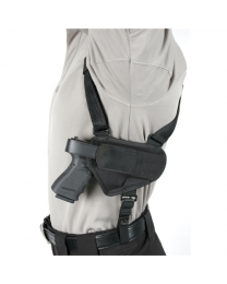 Blackhawk - Ambidextrous Shoulder Holster