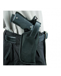 Nylon Hip Holster W/ Thumb Break