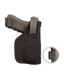 Blackhawk - Nylon Laser Holster