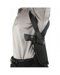 Blackhawk - Vertical Shoulder Holster