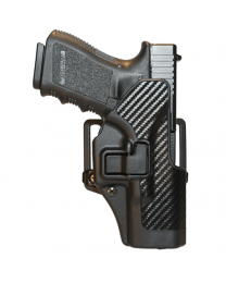 Blackhawk - CF Serpa Holster