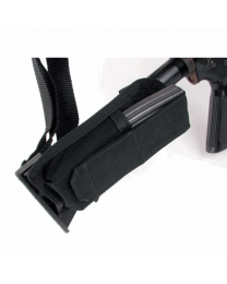 Blackhawk - M4 COLLAPSIBLE BUTTSTOCK MAG POUCH