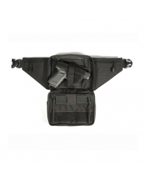 Blackhawk - Urban Carry Fanny Pack Gun Holster