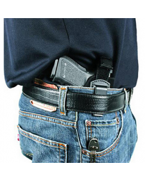 Blackhawk - Inside The Pants Holster W/ Strap
