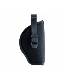 Holsters - Gear