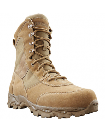 Blackhawk - Desert Ops Boot