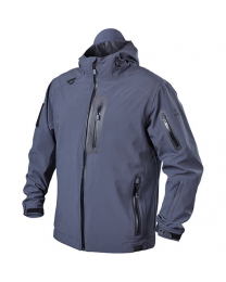 Blackhawk - Mens Tactical Softshell Jacket
