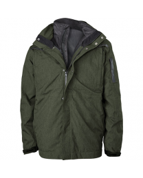 Fortify Jacket