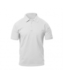 Blackhawk - Mens Range Polo
