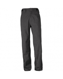 Fortify Pant