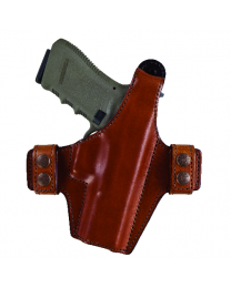 Model 130 Classified Allusion Holster