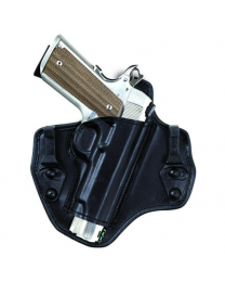 Model 135 Suppression Allusion Holster