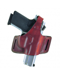 Model 5 Black Widow Holster