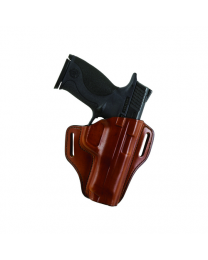 Model 57 Remedy Holster