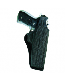 Accumold 7001 Thumbsnap Belt Slide Holster