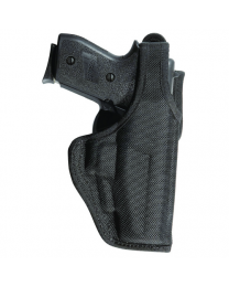 Accumold 7120 Defender Duty Holster