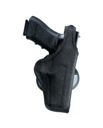 Accumold 7500 Paddle Holster