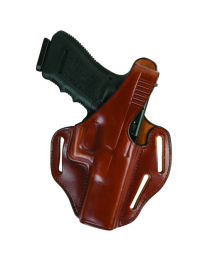 Model 77 Pirahana Concealment Holster
