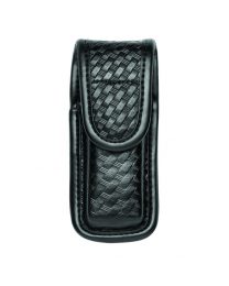 Model 7903 Accumold Elite Mag/Knife Pouch - Single