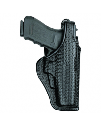 Accumold Elite Defender II Duty Holster