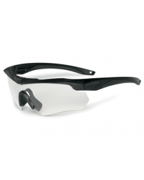 Eye Safety Systems - Crossbow ONE - Clear Lens
