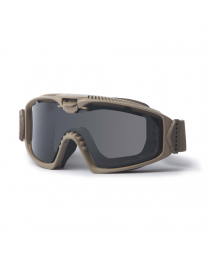 Eye Safety Systems -  Influx AVS Goggle