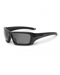 Eye Safety Systems - Rollbar - Black Frame/Subdued ESS Logo