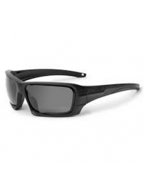 Eye Safety Systems - Rollbar Tactical - Black Frame/Subdued ESS Logo