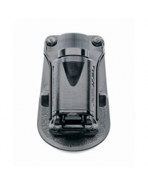 M3 LIGHT HOLDER PADDLE