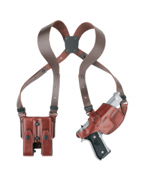 Comfort-Flex  Shoulder Rig