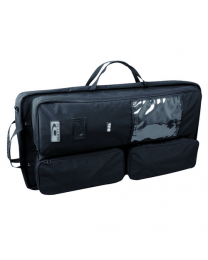 Munitions Bag Blk