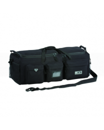 M2 Mission Specific Gearbag