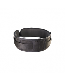 Sure Grip Padded Belt Slotted