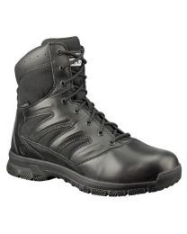 ORIGINAL SWAT - FORCE 8  WATERPROOF
