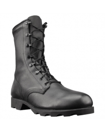 Altama Leather Combat Boot 10