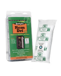 Remington Dri 35 Desiccant