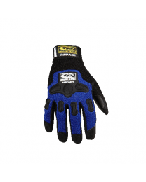 RINGERS GLOVES - IMPACT ACU